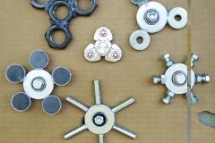 fidget_spinner_DIY-5