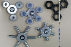 fidget_spinner_DIY-6