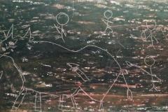 graffiti_3C-9