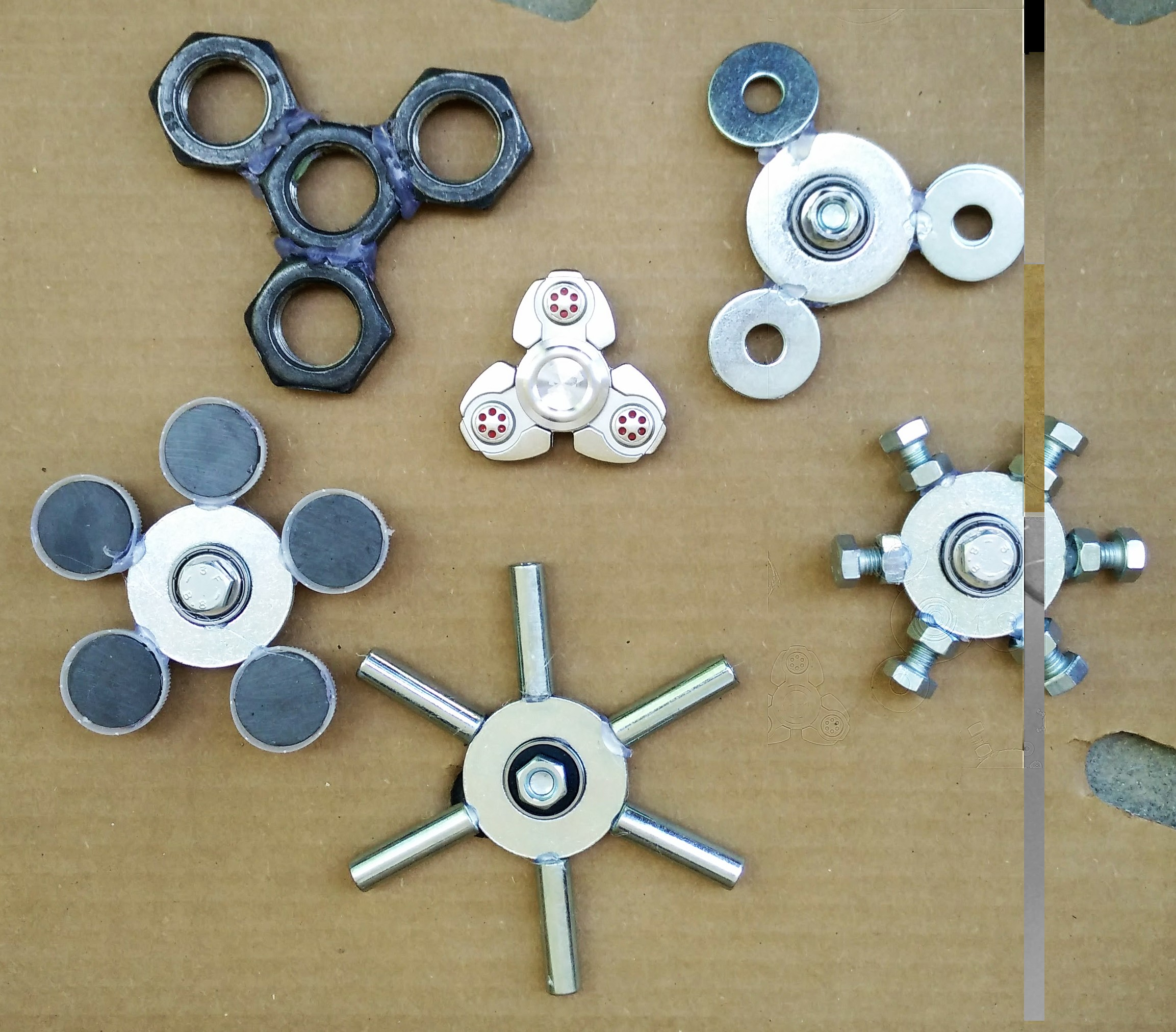 fidget_spinner_DIY-5