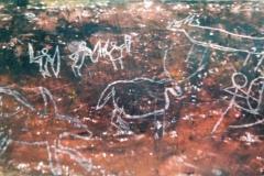 graffiti_3C-8