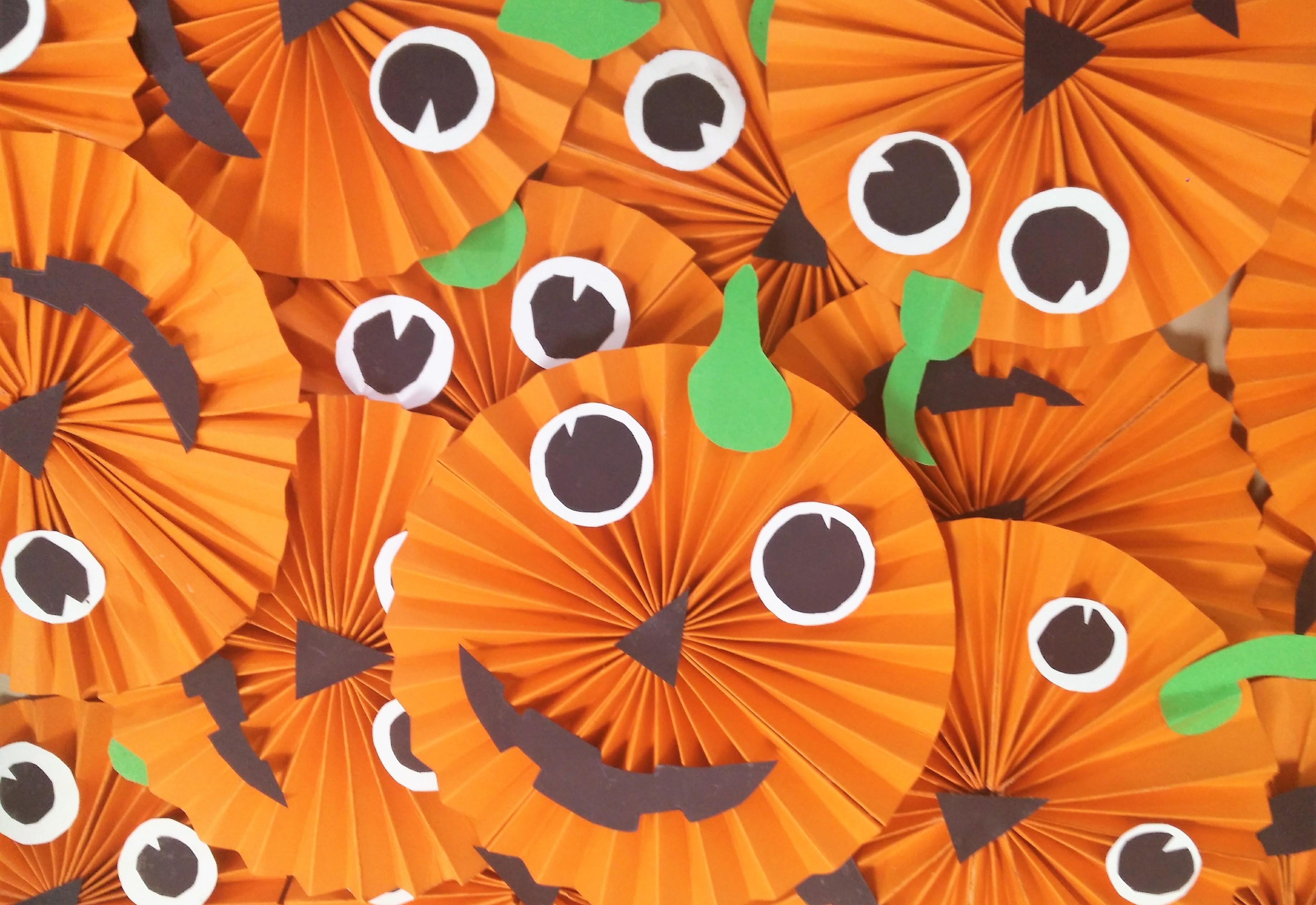 halloween_paper_pumpikin06